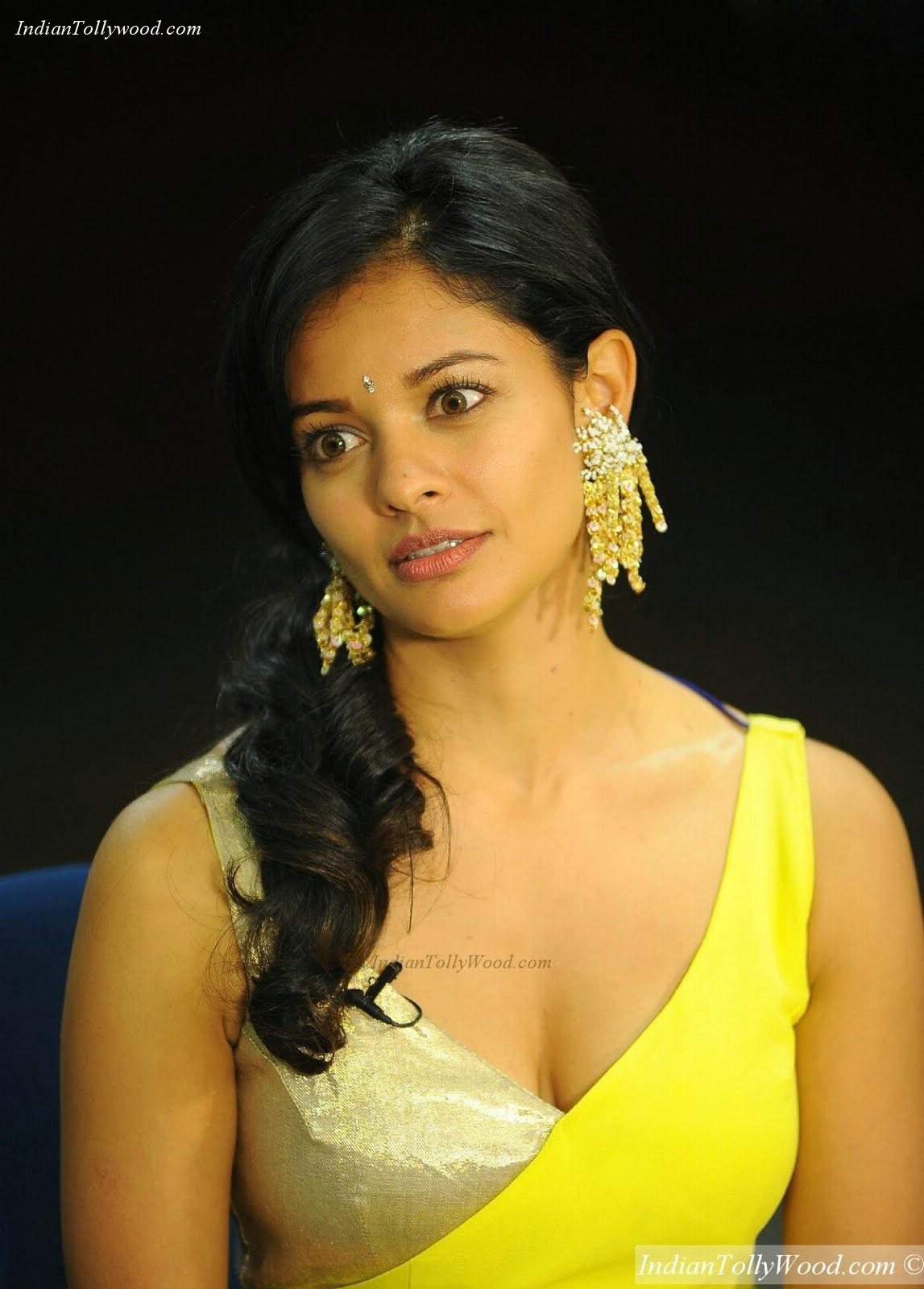 11 Best Pooja Unit Images On Pinterest: Pooja Kumar Hot Photos