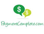 paymentcomplete.com