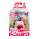MLP Bunches-o-Fun Perfectly Ponies  G3 Pony
