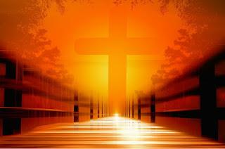 Pregação sobre evangelismo