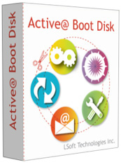 Download Active Boot Disk Suite