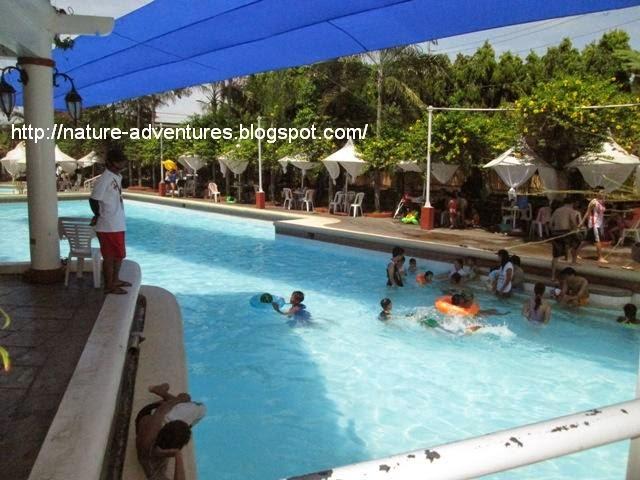34% off Splash Mountain Resort Day Pass Promo in Laguna |Splash Mountain Laguna Hotel