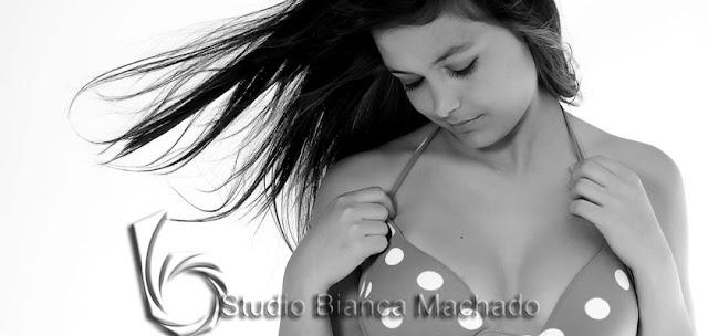 fotografias portfolio modelo