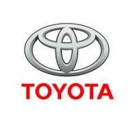 Lowongan Kerja PT Toyota Astra Motor Terbaru