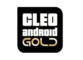 CLEO Gold v1.1.2 Apk Latest Version Download