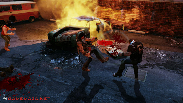 Ride-To-Hell-Retribution-Free-Download