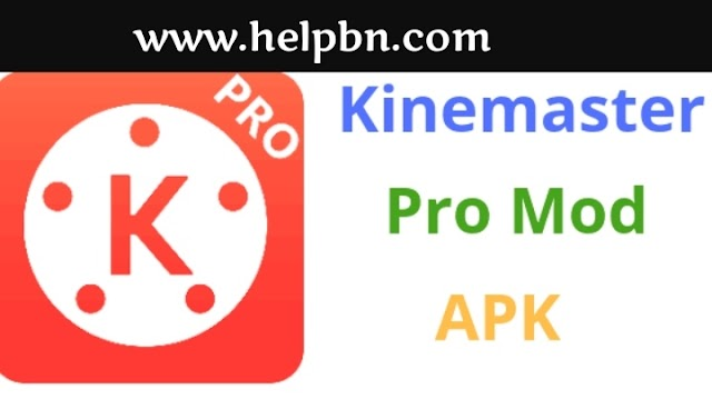 Kinemaster pro version [unlocked all featured+no watermark]  || kinemaster mod apk free download