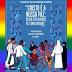 Confederação Nacional dos Bispos do Brasil (CNBB) inclui ideologia de gênero e LGBT na Campanha da Fraternidade 2021