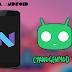 Tutorial - CyanogenMod 14.1 Android Nougat 7.1 Oficial no Nexus 4 (MAKO)