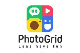 PhotoGrid Mod Apk Premium Photo Editor v7.21 build 72100002 | ApkMarket