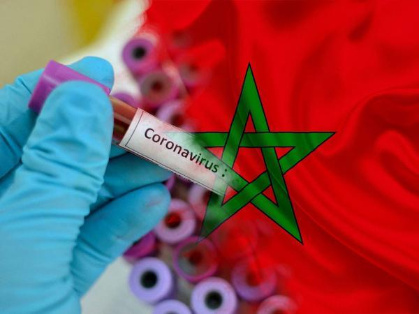 عدد الإصابات الجديدة بفيروس كورونا يعود للارتفاع مجددا وتواصل انخفاض الوفيات اليومية يبعث على الارتياح