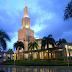 Número de Templos Abiertos para Sellamientos Crecerá de 89 a 92. Lista Completa aquí.