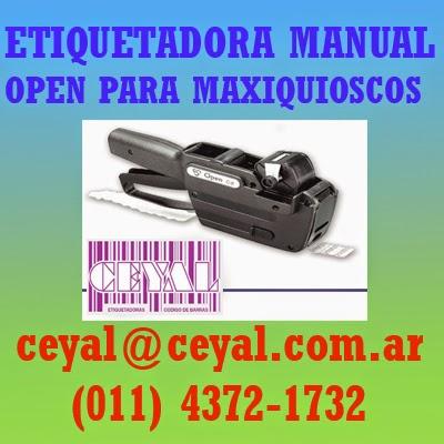 Revision Cebra de escrtitorio, Bs. As.