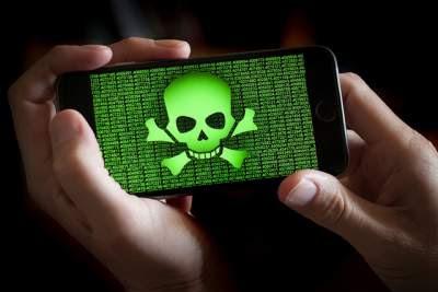 Mengenali Apa Itu Malware Dan Bahayanya