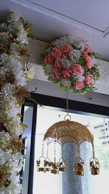 Wedding Entrance arch Decoration Images