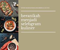 Selebgram