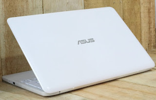 ASUS Vivobook E200HA 11.6-inchi Second