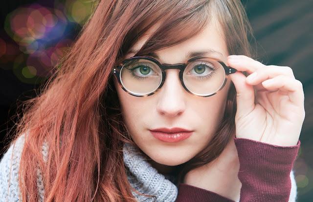 Plusieurs marques de lunettes comme Lindberg