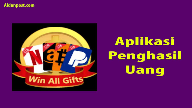 Win All Gift Apk