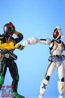 SH Figuarts Shinkocchou Seihou Kamen Rider OOO TaToBa Combo 67