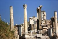 Gayo y Derecho romano