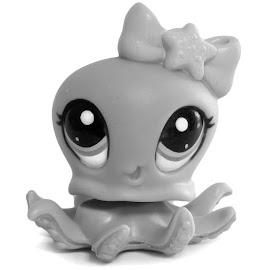 LPS Octopus V1 Pets