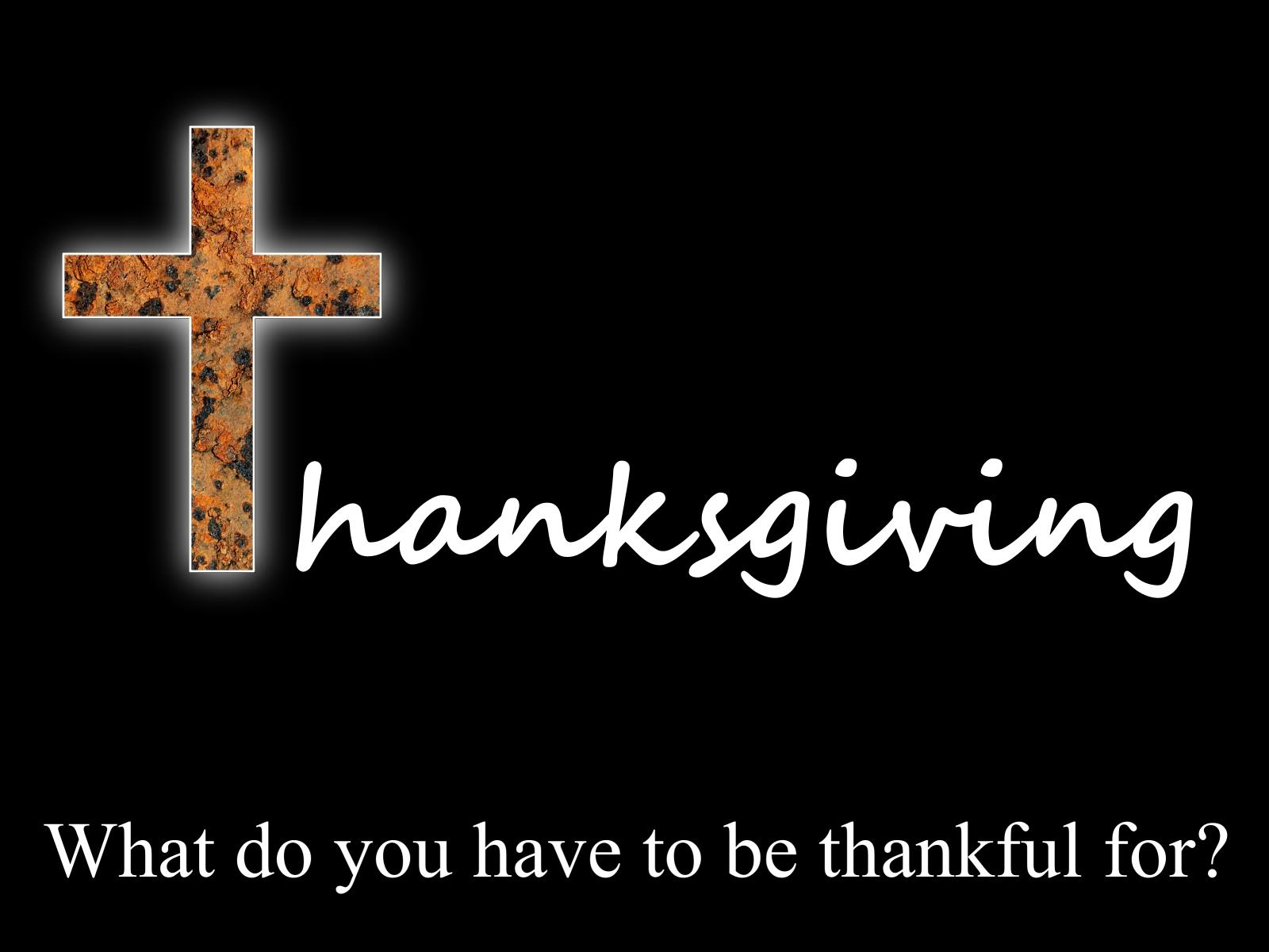 christian thanksgiving screensavers and wallpaper - photo #7