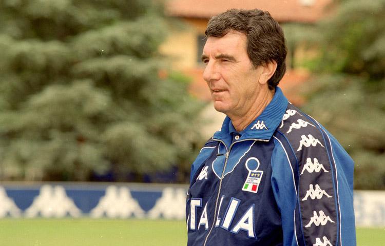 """Zoff: """"Stvarna snaga Juventusa leži u njihovoj odbrani"""""""