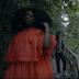 Drey Beatz - Dolapo | Watch And Download Video