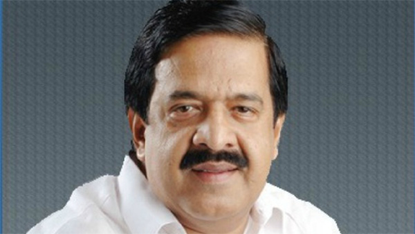 Rifles, cartridges missing from Kerala police: Ramesh Chennithala demands NIA probe, Thiruvananthapuram, News, Politics, Corruption, Police, Criticism, Vehicles, Allegation, Kerala