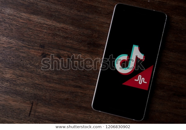 New security features of TikTok for indians