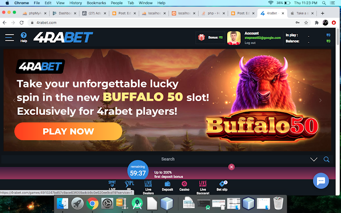 Biggest betting SCAMS in INDIA by 4RABET.in website and channel in telegram