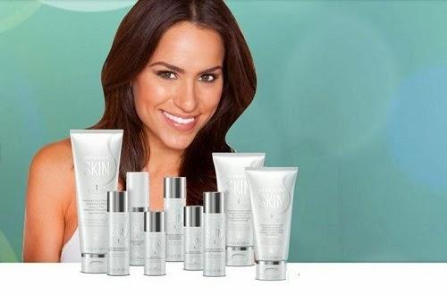 Cung cấp Herbalife Skin