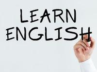 RPP Kurikulum 2013 Revisi SMK Bahasa Inggris Kelas XI