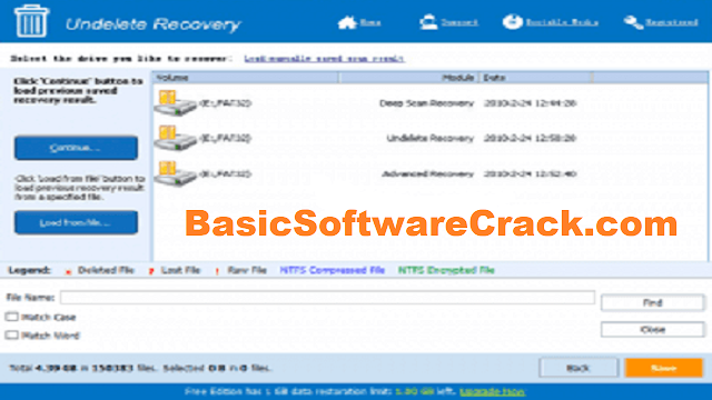 minitool power data recovery crack full version download