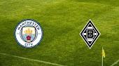 نتيجة مباراة مانشستر سيتي وبوروسيا مونشنغلادباخ كورة لايف kora live بتاريخ 24-02-2021 دوري أبطال أوروبا