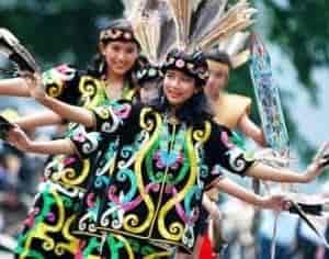 Asal-Usul-Tari-Leleng-Berasal-DARI-Cerita-Masyarakat-Kalimantan