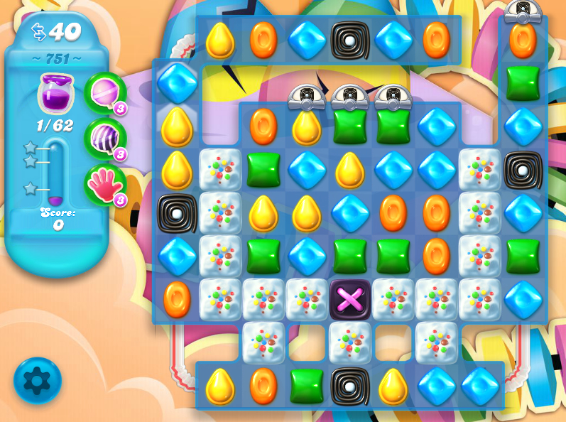 Candy Crush Soda 751