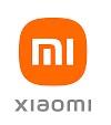 Xiaomi 2020 Sürdürülebilirlik Raporu'nu yayınladı