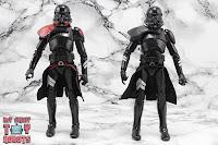 Star Wars Black Series Gaming Greats Electrostaff Purge Trooper 12