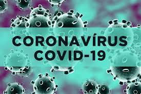Dos 23 casos confirmados de Coronavírus em Conquista, 18 evoluíram para cura com 501 notificações