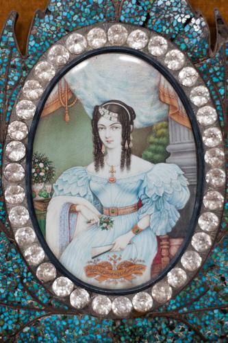 Maryam Zamani