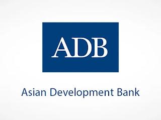 برنامج التدريب الصيفي في بنك التنمية الآسيوي 2021 | ممول بالكامل