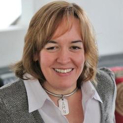 Barbara Goldie