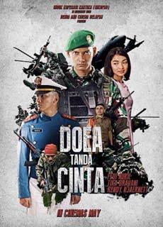 Download Film Doea Tanda Cinta (2015) Full Movie mp4