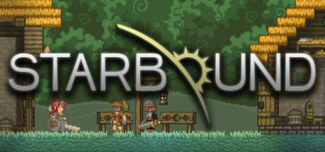 Starbound PC Full Español 1 Link [Mega]