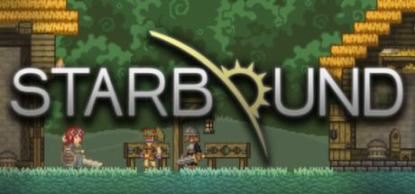 Starbound PC Full Español 1 Link [Mega]
