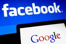 Việt Nam làm đúng trong việc quản lý Facebook, Google