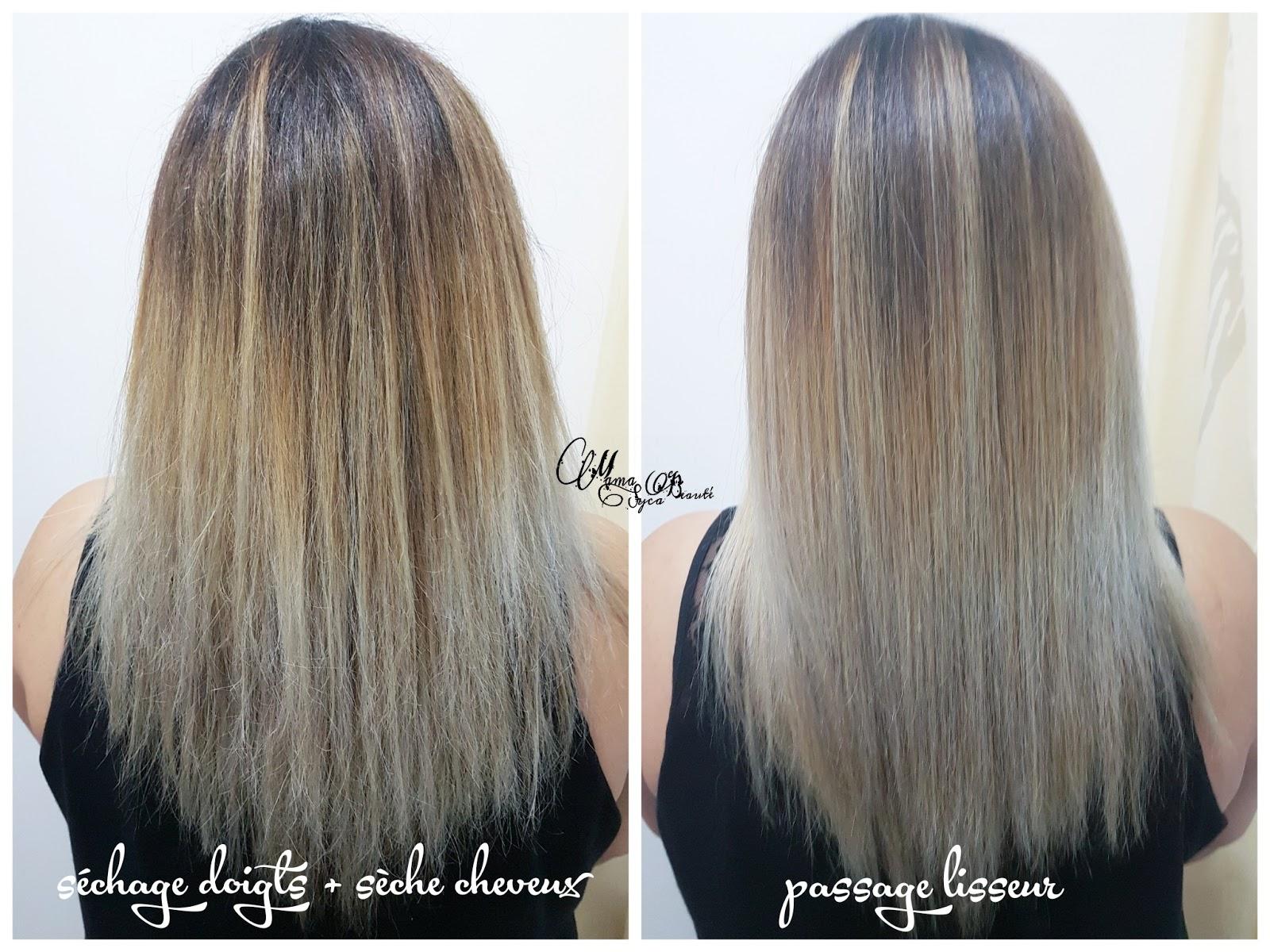 lissage-bresilien-special-blonde-bombshell-gkhair-salon-diminutif-carpentras-mama-syca-beaute