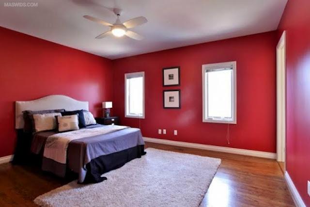 pilihan-warna-dekorasi-kamar